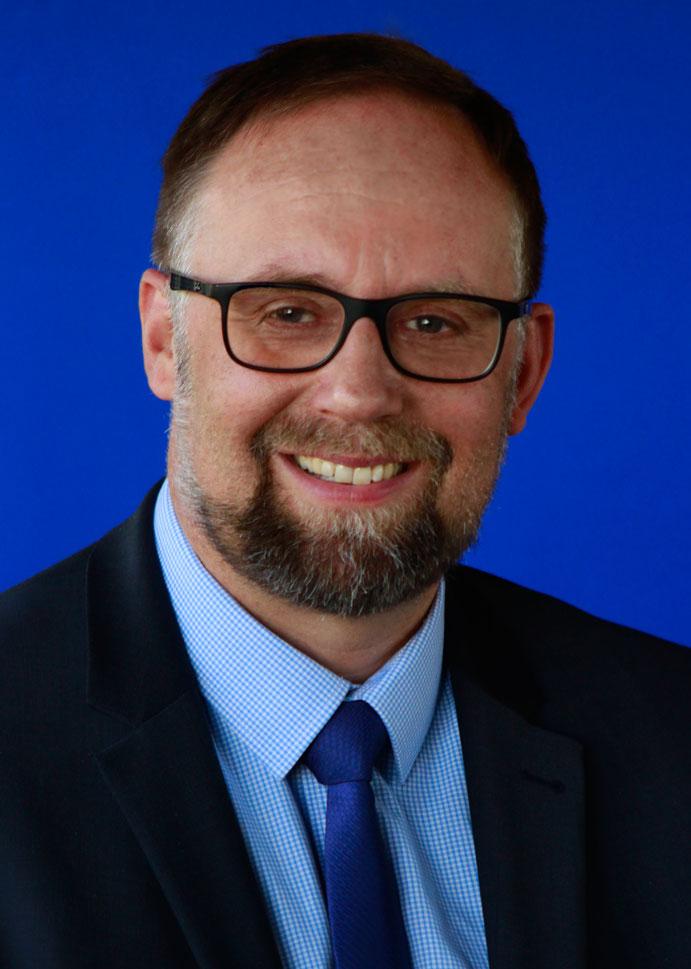 OStD Clemens Kaesler